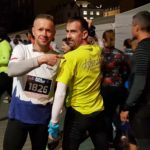 Biegowy Weekend – Cracovia Maraton